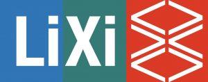 Lixi Match Matching Unternhemen Unternehmer Multiplikatoren Influencer